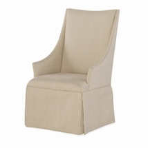Transitional Accent Chairs by Rachael Ray