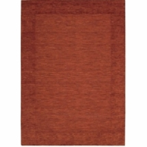 Transitional Rugs by Barclay Butera Lifestyle