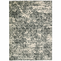 Transitional Rugs by Calvin Klein Home