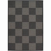 Transitional Rugs by Couristan