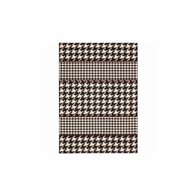 Transitional Rugs by Joseph Abboud Rug Collection