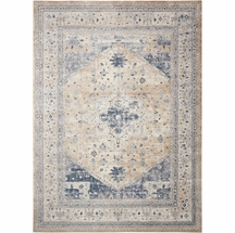 Transitional Rugs by Kathy Ireland Home