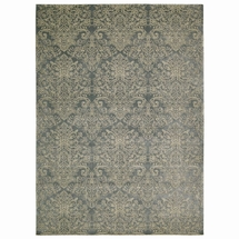Transitional Rugs by Michael Amini