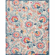 Transitional Rugs by Nourison