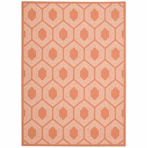 Transitional Rugs by Waverly