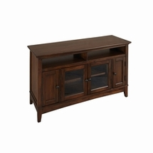Tv Stands by A-America