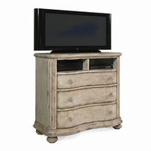 TV Stands by A.R.T. Furniture