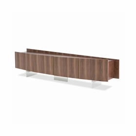 Tv Stands by AICO