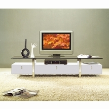 Tv Stands by Athome USA