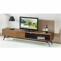 Tv Stands by Diamond Sofa