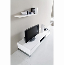 Tv Stands by Domitalia
