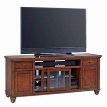 Tv Stands by Emery Park