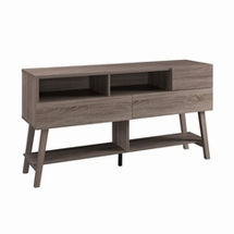 Tv Stands by Furniture of America