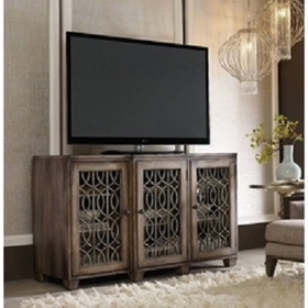 TV Stands by Hooker Furniture