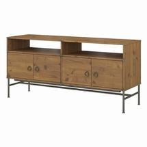 Tv Stands by Kathy Ireland Home