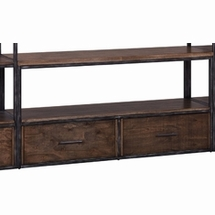 TV Stands by Lane Furniture