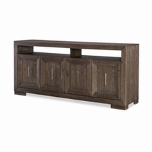 Tv Stands by Legacy Classic Furniture