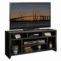 Tv Stands by Legends Furniture