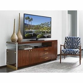 TV Stands by Lexington
