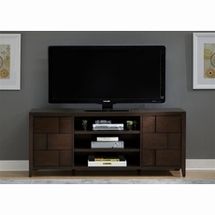 TV Stands By Liberty Furniture