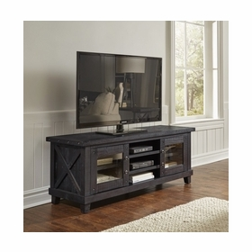 Tv Stands by Modus Furniture