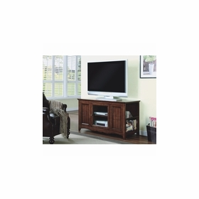 TV Stands by Monarch