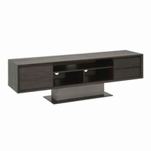 Tv Stands by Star International Furniture