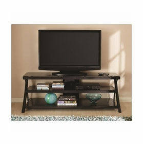 Tv Stands by Steve Silver