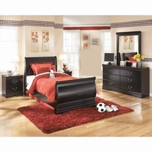 Twin Bedroom Sets by Ashley Furniture