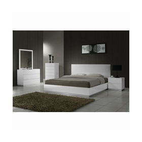 Twin Bedroom Sets by J&M Furniture