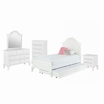 Twin Bedroom Sets by Picket House Furnishings