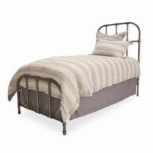 Twin Beds by AICO