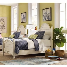 Twin Beds by Hooker Furniture