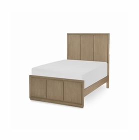 Twin Beds by Rachael Ray