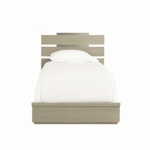 Twin Beds by Universal Furniture