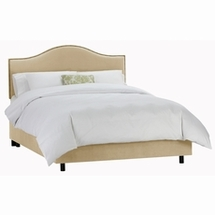 Twin Upholstered Beds