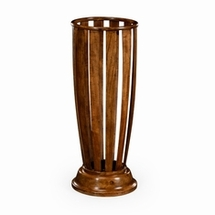 Umbrella Stands by Jonathan Charles Fine Furniture