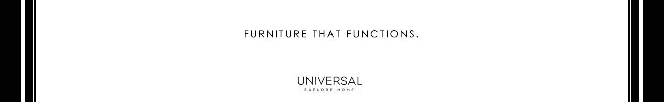 Universal Furniture