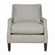 Universal Furniture Accent Chairs Collection