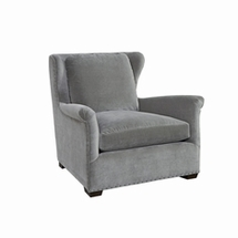 Universal Furniture Curated Collection
