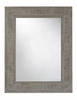 Universal Furniture - Curated Gilmore Mirror - 55804M
