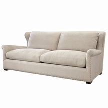Universal Furniture Haven Collection