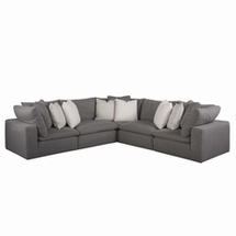 Universal Furniture Palmer Collection