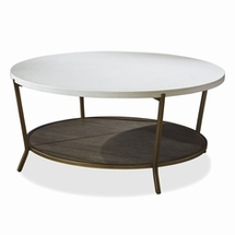 Universal Furniture Playlist Collection