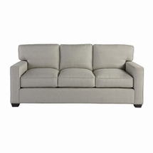 Universal Furniture Sterling Collection