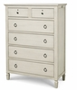 Universal Furniture - Summer Hill Drawer Chest - 987140