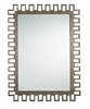 Universal Furniture - Synchronicity Mirror - 628A04M