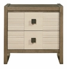 Universal Furniture - Synchronicity Nightstand - 628350