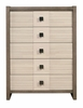 Universal Furniture - Synchronicity Drawer Chest - 628150