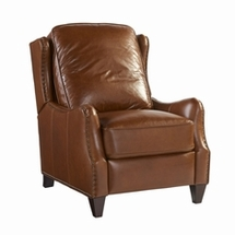 Universal Furniture The Manning Collection